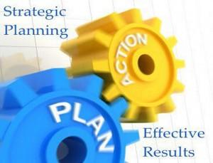 استراتژیک (Copy)