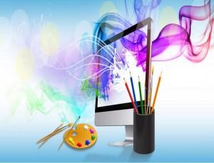 طراحی وب (Copy)