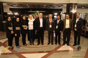 Dr. Bassam Saeed-Dr.zare-Dr.aliakbarian