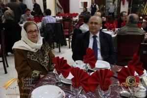 Dr. Bassam Saeed