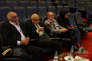 Dr. Jan Lerut-Dr.malek hosseyni-Drshokoh amiri