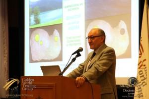 Dr. Jan Lerut