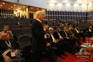 Dr. Mehmet Haberal (3)
