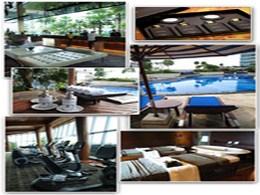 Kempinski-Hotel-facilities (1) (Copy)