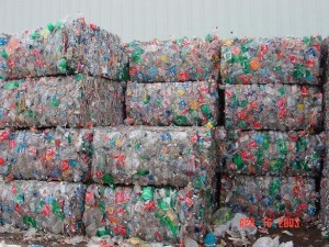 PET_BOTTLE_SCRAP_IN_BALED_1