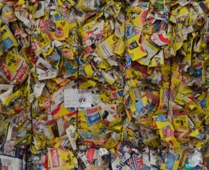 1.06-magazines1-983x800