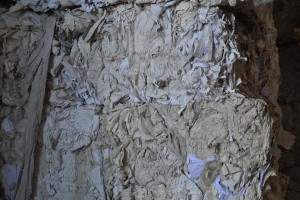 3.15-I-and-II-white-paper-1-1200x800