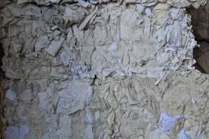 3.15-I-and-II-white-paper-3-1200x800