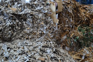 4.01-unused-board-and-shavings-of-corrugated-material-1200x800