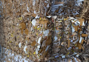 4.01-unused-board-and-shavings-of-corrugated-material-21-1143x800