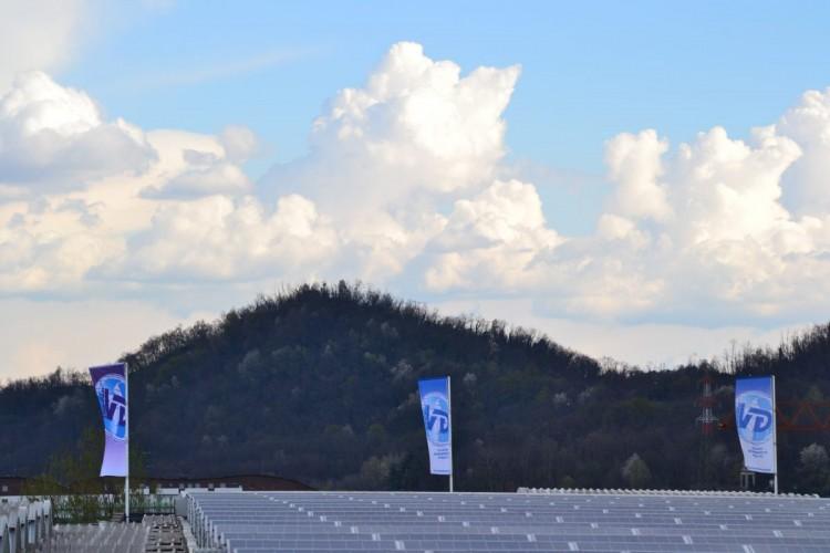 photovoltaic-panels-1200x800