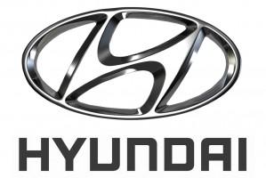 hyundai-cars-logo-emblem-299x200
