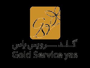 Gold Service1