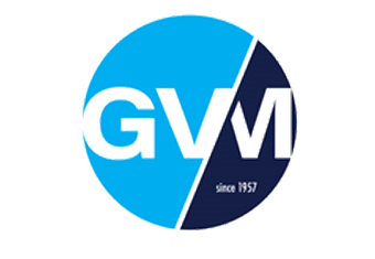 نمایندگی انحصاری GV Macero ایتالیا