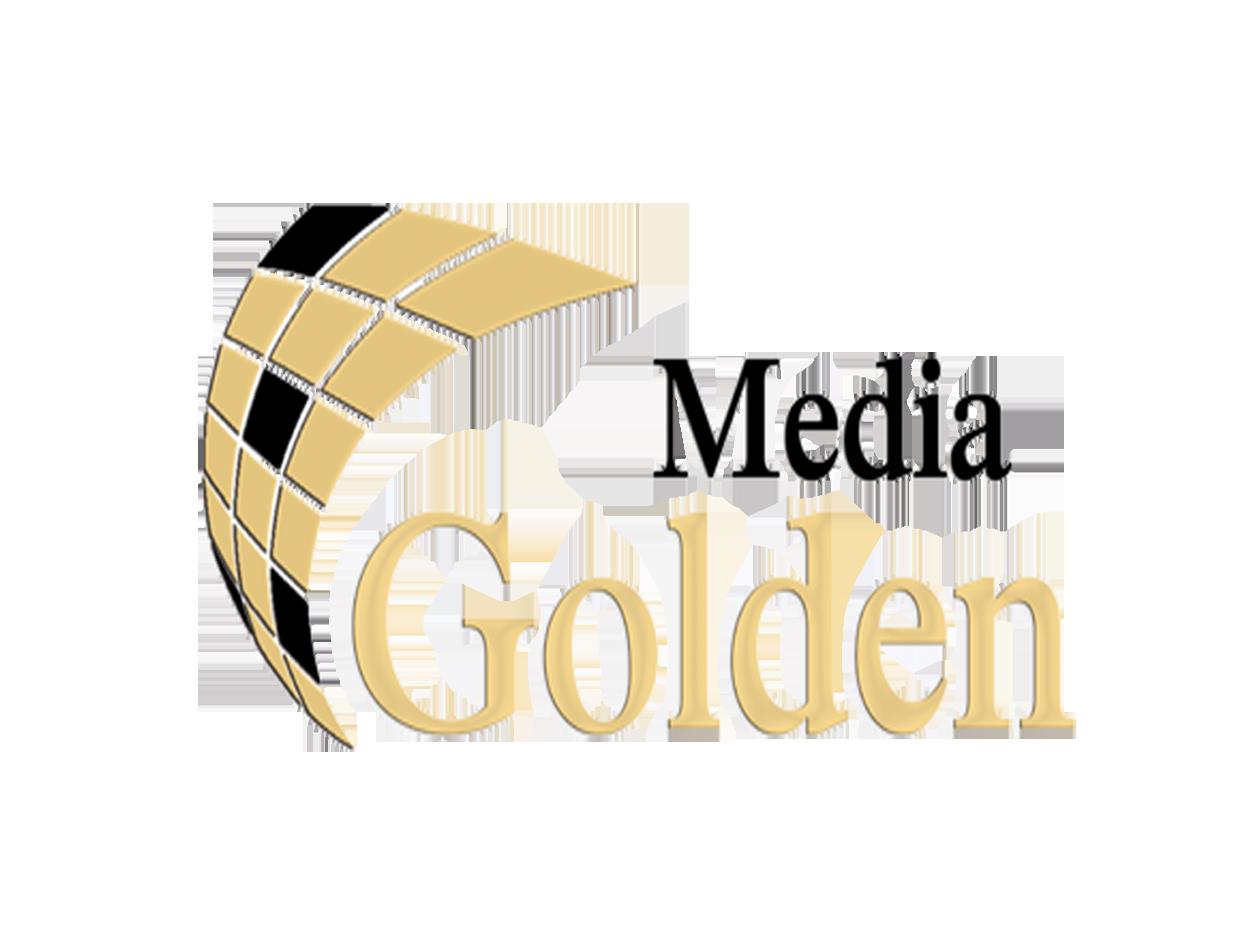 goldenmedia