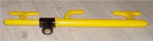 cross key