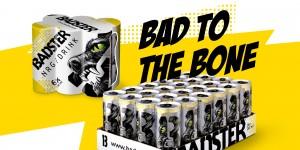 07.-Badster-Branding-by-Brandient-Packaging-Design