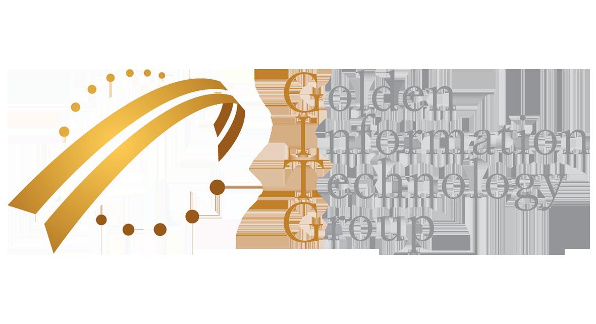Golden ITG