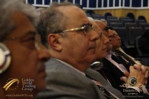 Dr. Bassam Saeed-Dr. Mehmet Haberal-Dr.malek hosseyni