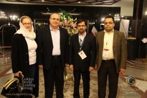 Dr. Bassam Saeed-Dr.aliakbarian-Dr.zare