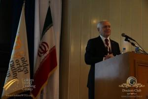 Dr. Mehmet Haberal (2)