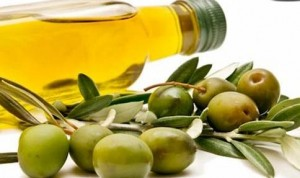 Olive-oil-plan