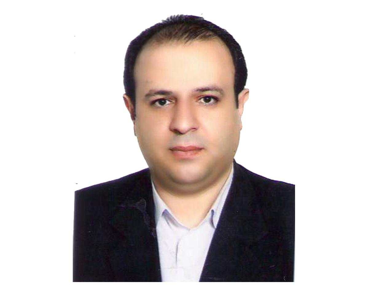 Mohammad Rahimi Yazdi