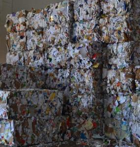 1.02-mixed-paper-11-761x800