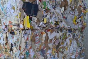 1.02-mixed-paper-3-1200x800