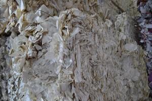 2.07-white-bookquire-with-glue-2-1200x800