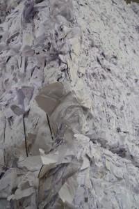 2.07-white-bookquire-with-glue--533x800