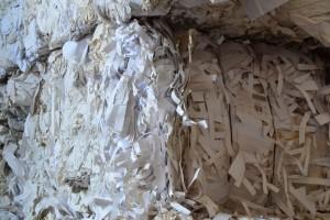 3.15-I-and-II-white-paper-4-1200x800