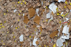 4.01-unused-board-and-shavings-of-corrugated-material-1-1200x800