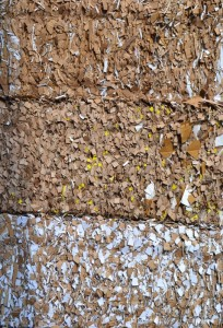 4.01-unused-board-and-shavings-of-corrugated-material-2-543x800