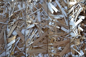 4.01-unused-board-and-shavings-of-corrugated-material-4-1200x800
