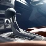 2014_Audi_Q3_Gear-150x150