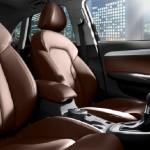 2014_Audi_Q3_Interior-150x150