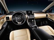 thumbnail_25285_Lexus-NX_2015_800x600_wallpaper_9c