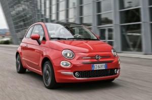 2015-Fiat-500-facelift-1-546x360