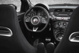 2015-Fiat-500C-Abarth-225-266x179