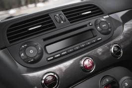 2015-Fiat-500C-Abarth-229-266x179