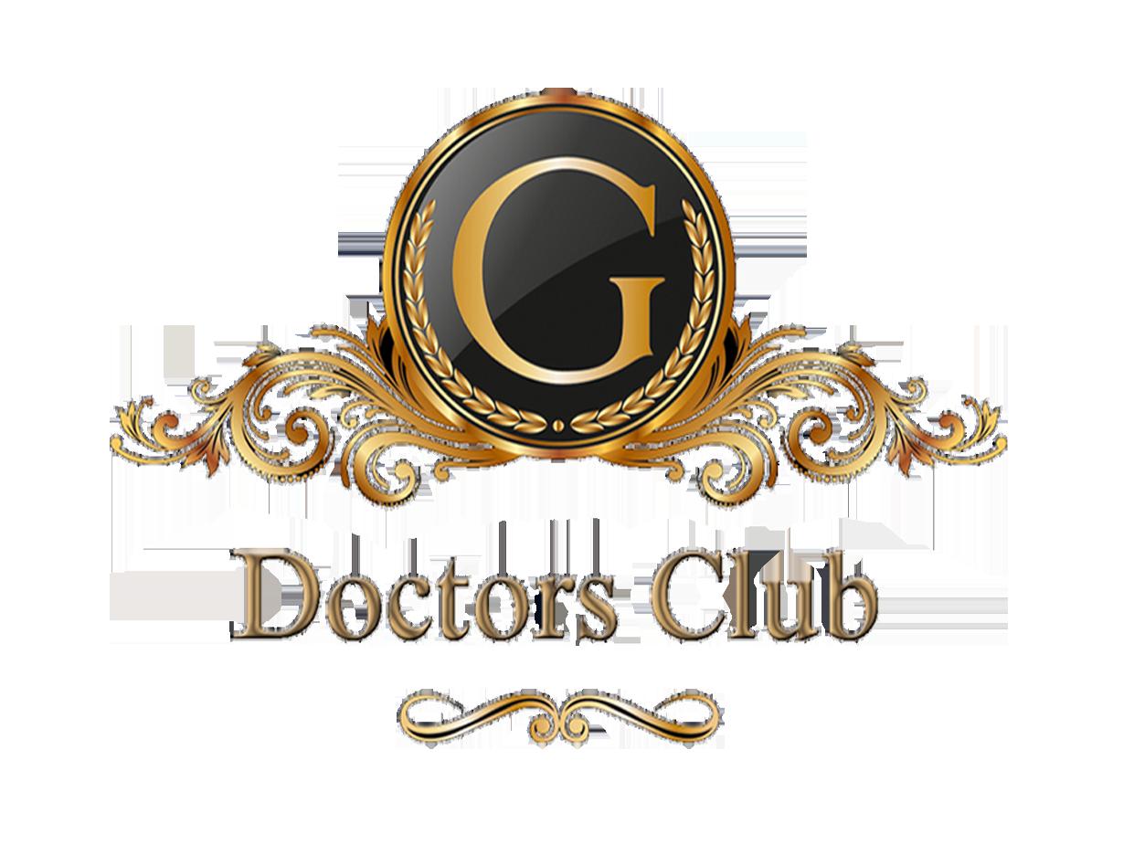 DOCTORSCLUB